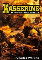 Kasserine : first blood
