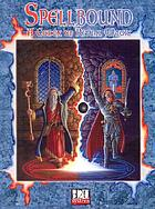 Spellbound : a codex of ritual magic