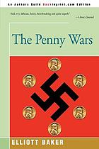 The penny wars