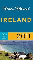 Rick Steves' Ireland 2011