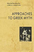 Approaches to Greek