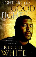 """Fighting the good fight : America's """"minister of defense"""" stands firm on what it takes to win God's way"""
