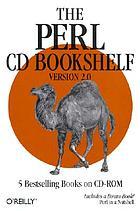 The Perl CD bookshelf version 2.0