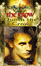 Quoth the crow