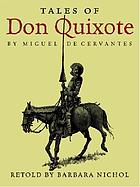 Tales of Don Quixote