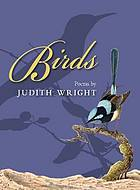 Birds : poems