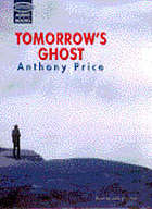 Tomorrow's ghost