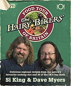 The hairy bikers food tour of Great Britain