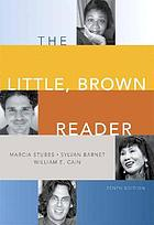 The Little, Brown reader