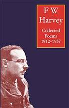 Collected poems 1912-1957