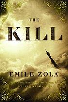 The kill = (La curée)