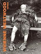 Vivienne Westwood : shoes