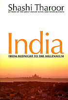 India, from midnight to the millennium