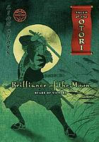 Brilliance of the moon. Episode 2, Scars of victory