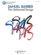 Ten selected songs