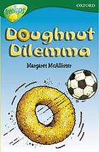 Doughnut dilemma
