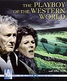 Playboy of the western world a comedy