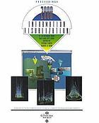 IEEE Symposium on Information Visualization 2000 InfoVis 2000 : 9-10 October 2000, Salt Lake City, Utah