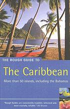 The Rough Guide to the Caribbean