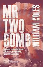 Mr Two-Bomb