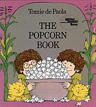 The popcorn book