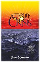 Afterlife crisis