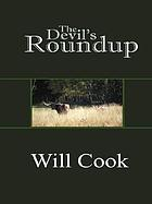 The Devil's roundup : a western quintet