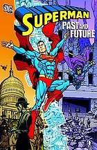 Superman : past and future