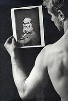 Salute, Walt Whitman