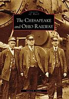 The Chesapeake and Ohio Railway