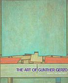 Risking the abstract : Mexican modernism and the art of Gunther Gerzso