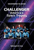 Challenger : America's space tragedy
