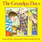 The grandpa days