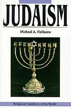 Judaism : revelation and traditions