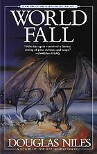 World fall