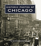 Historic photos of Chicago