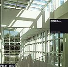 Museum für Kunsthandwerk, Richard Meier