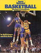 Sports illustrated basketball