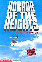 Horror of the heights