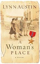 A woman's place : a novel