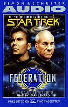 Star Trek : Federation