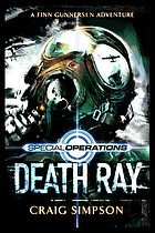 Special OperationsDeath Ray
