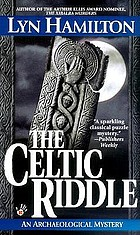 The celtic riddle : an archaeological mystery