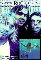Nevermind : Nirvana