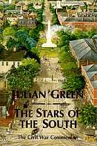 The stars of the South : a novel