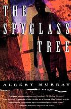 The spyglass tree