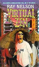 Virtual Zen