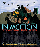 In motion : the African-American migration experience