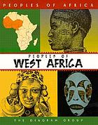 Peoples of West Africa