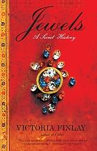 Jewels : a secret history